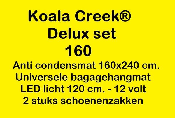 Koala Creek rooftoptent Deluxset-160